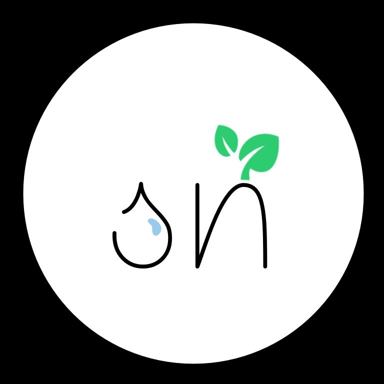 Siegrist Nutrition - Emilien Siegrist